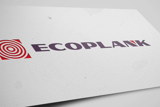 ecoplank_01.png